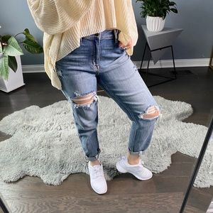 🆕◾️LUVBOY Jeans